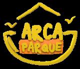 Logo: Arca Parque | Ingressos para os melhores momentos