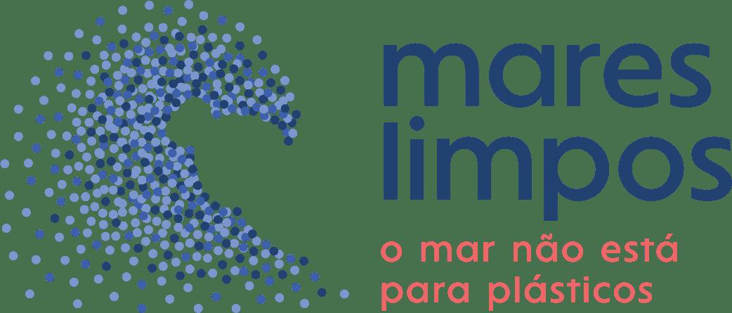 Pacto global Rede Brasil